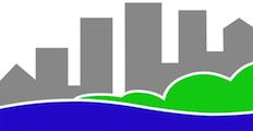 Logo der JuFo